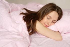 Une musique relaxante pour s'endormir plus facilement
