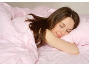 Musique relaxante pour s'endormir facilement